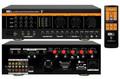 Better Music Builder DX-388 D (G4) 900Watts Mixing Amp