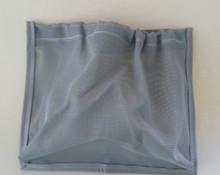 Small sheet bag.