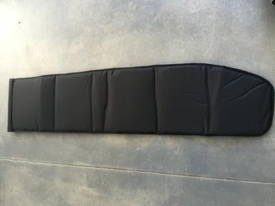 J/70 Padded Rudder Bag - Sail22