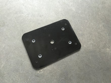 J/70 Race Master Bracket Adapter