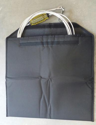 J/70 Shroud Bag
