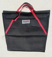 Melges 24 Shoud & Rigging Bag - Sail22