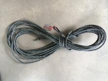 J/70 New England Ropes Main Sheet Sail22 Upgrade.