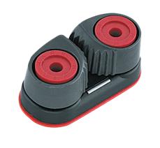 Harken Micro Cam-Matic® Cleat - Harken 468