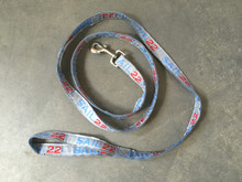 Sail22 Dog Leash