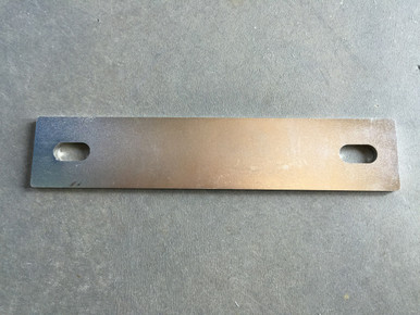 J/70 Keel Plate