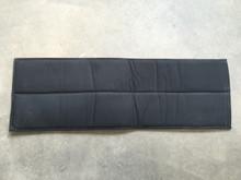 Viper Spreader Bag