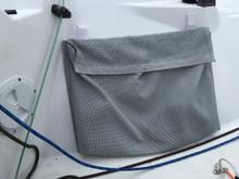 Viper Sheet Bag