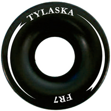 Tylaska FR7