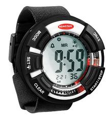 Ronstan RF4050 Watch