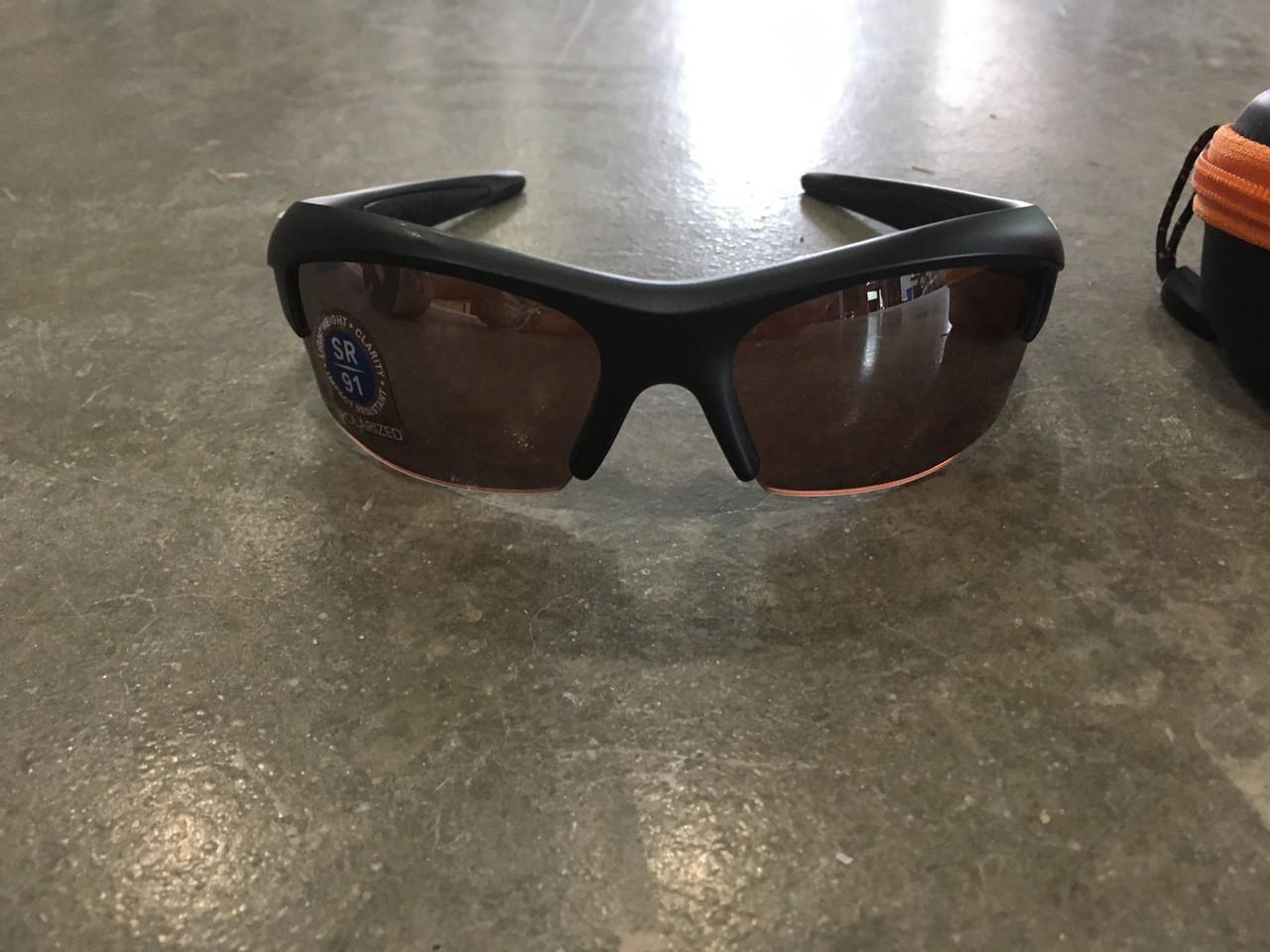 8ed1b2c561e Special - Kaenon Polarized Sunglasses - S-Kore - Matte Black White ...