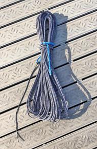 J/70 Spinnaker Sheets - Light Air - Sail22