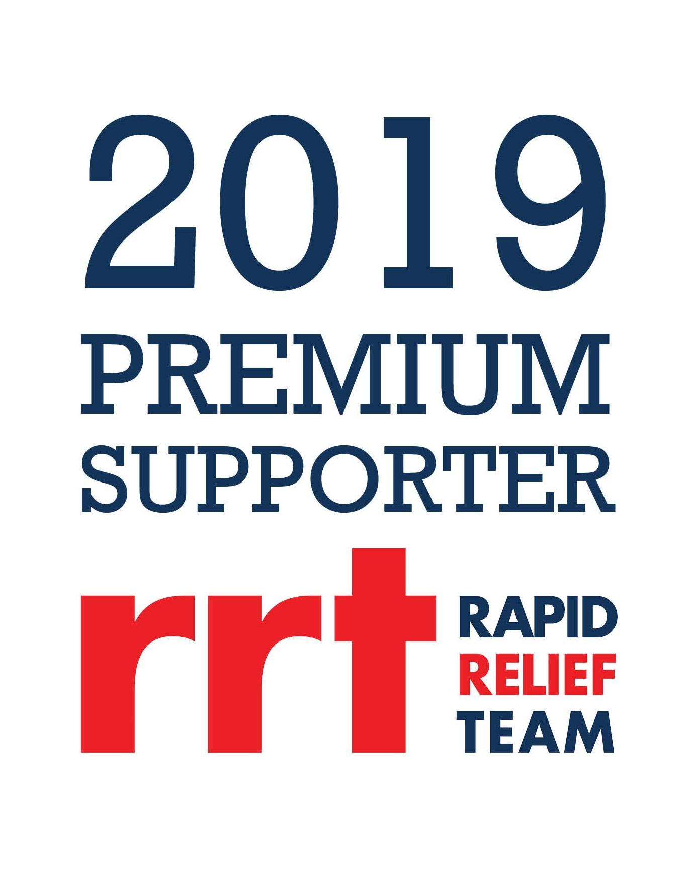 2019-premium-supporter-badge.jpg