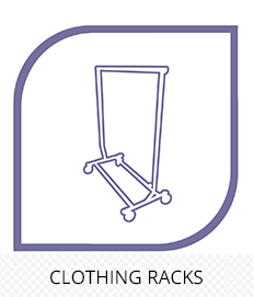 clothing-racks.png