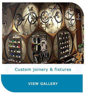display-fixtures-gallery-custom-joinery-fixtures.jpg