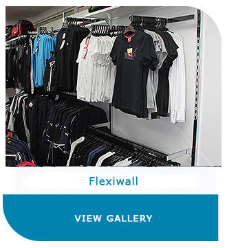 display-fixtures-gallery-flexiwall.jpg