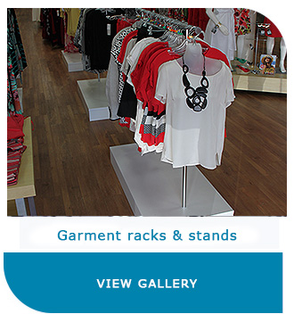display-fixtures-gallery-garment-racks-stands.jpg