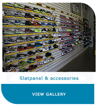 display-fixtures-gallery-slatpanel-accessories.jpg