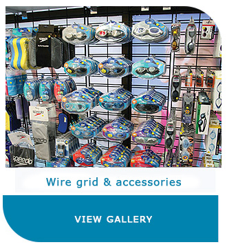 display-fixtures-gallery-wire-grid-accessories.jpg