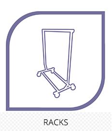 garment-racks12.png