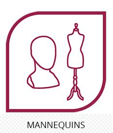 mannequins.png