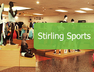 stirling-sports-correct-spelling-alysha.jpg