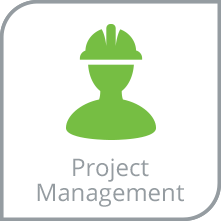 surestyle-interior-projects-icon-2-project-management.png