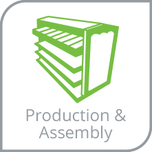 surestyle-interior-projects-icon-3-production-assembly.png
