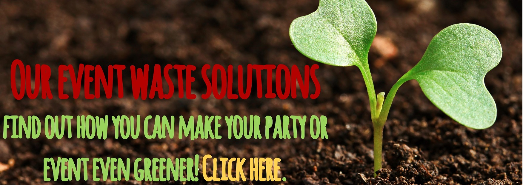 Event Waste Solutions