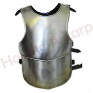 Long 'Elias' Breastplate
