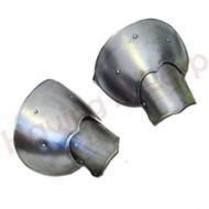 'Markwark' Pouldrons, Large