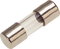 Fast Acting Fuse, 4A