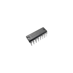 74LS148 Integrated Circuit