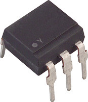 4N30 Opto Isolator