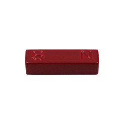 Bar Magnet - 13/16 in. Long