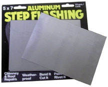Aluminum - Sheet - 0.064 in. Thick