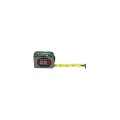 Power Tape Measure