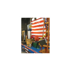 KELVIN® Rube Goldberg® Explorers Team Pack