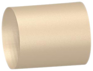 Large Tube Coupler Pack