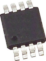 Digital Potentiometer