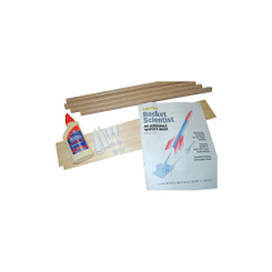 KELVIN® Rocket Scientist™ Consumables Bulk Pack