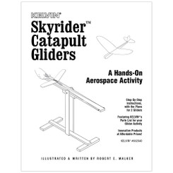 Glider Design Activity Manual