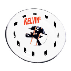 KELVIN® Lift-Push Styro Hovercraft Bulk Pack
