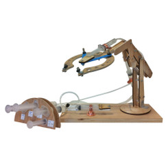 KELVIN® Hydraulic Robotic Kit