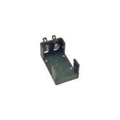 9V Plastic Battery Holder