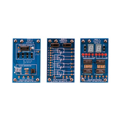 KELVIN® Basic 3™ Plug-In Board - Digital Outputs
