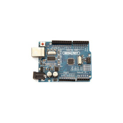 UNO Rev3 - Arduino Compatible