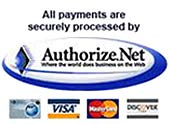 authorize.net security badge