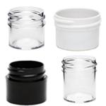 black-clear-white-plastic-cosmetic-jars.jpg