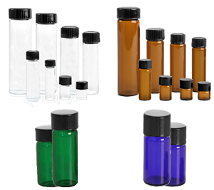 glass-vials.png